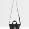 3.1 phillip lim women`s pashli mini satchel
