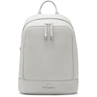 bag leather backpack backpack minimalist
