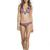 Agua Bendita Bailarina Bikini | Ritzy Bikini