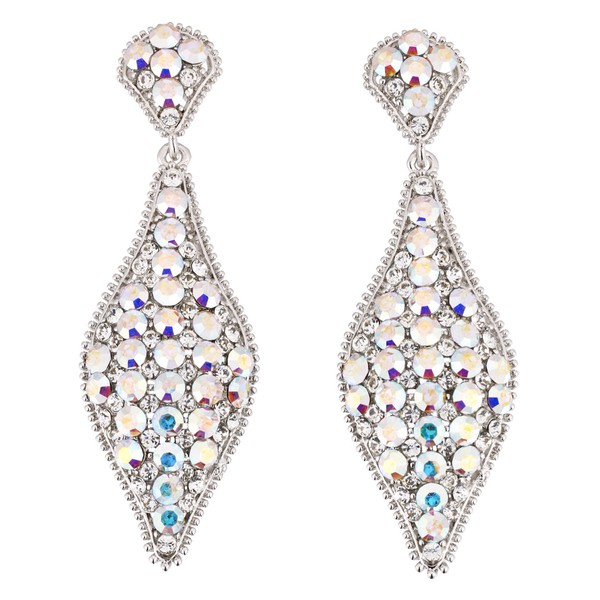 jewels earrings glitter jewelry jewelry strass