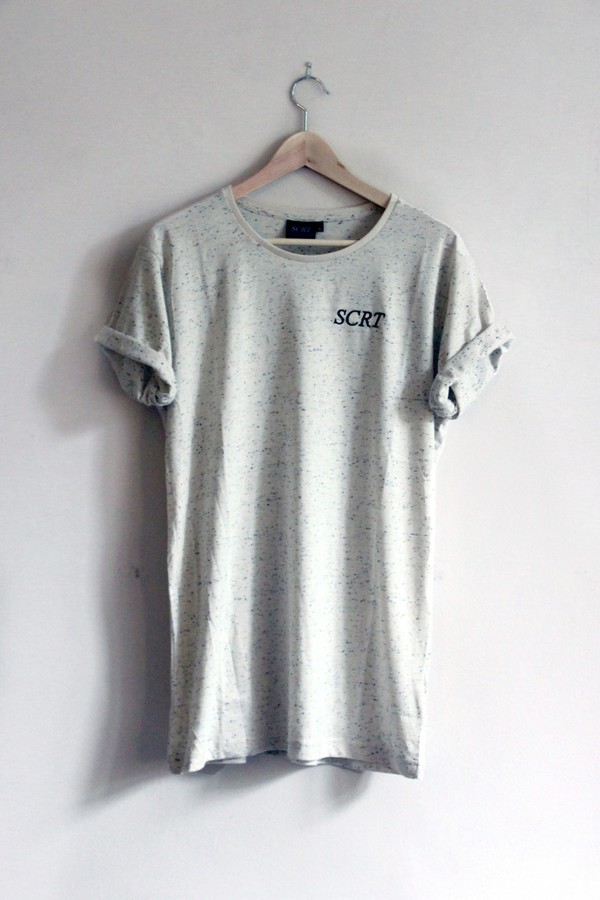 t-shirt style white t-shirt casual t-shirts tomboy