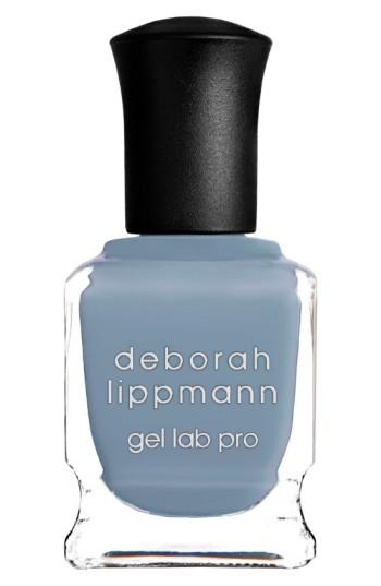 Deborah Lippmann Message in a Bottle Gel Lab Pro Nail Color | Nordstrom
