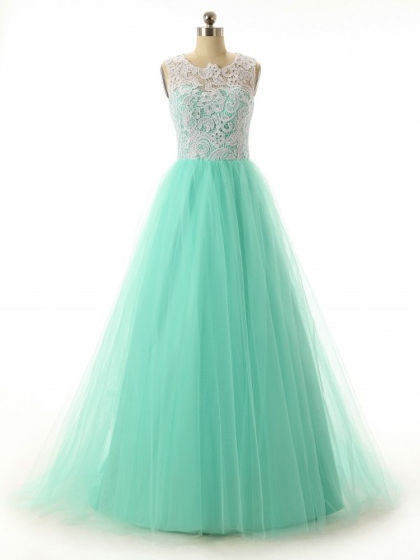dress long prom dress mint dress mint prom dress prom dress long dress