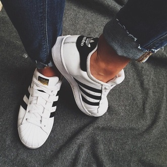shoes black and white adidas shoes