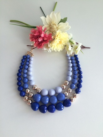 jewels choss collections cheap sweet classy