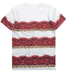 Raffacakes — ropes & roses