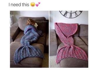 pajamas mermaid mermaid tail fish tail tail blanket mermaid blanket for children children mermaid blanket red mermaid blanket