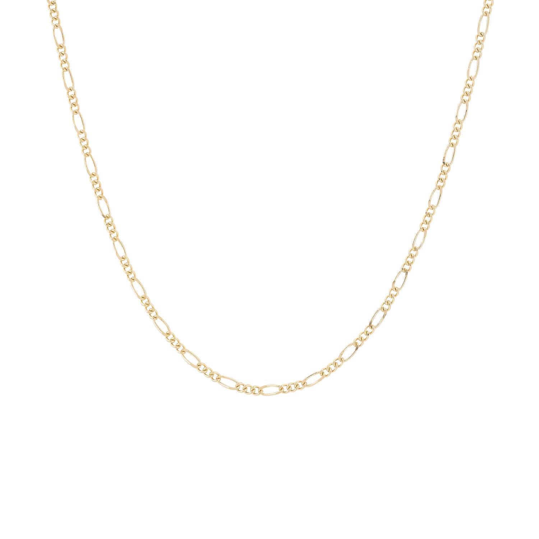 Flat Chain