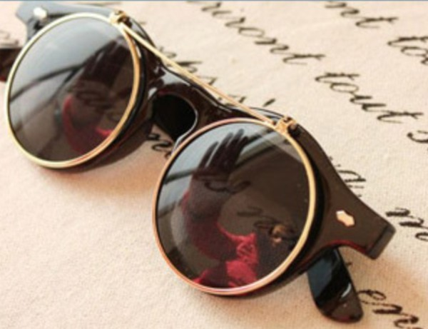 sunglasses vintage sunglasses