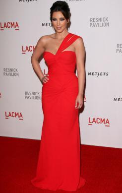 Red Formal Dresses, Red Evening Dresses, Cocktail Dresses