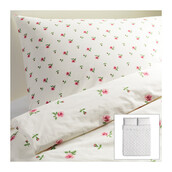 blouse,home accessory,bedding,pants
