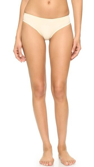 bikini nude swimwear