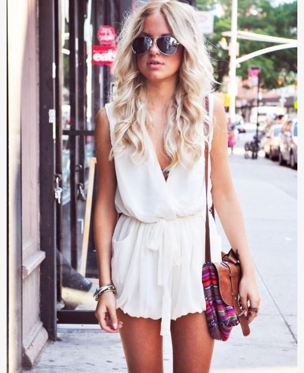 bag boho hipster purse