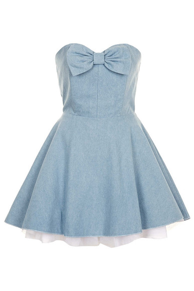 dress denim dress jones and jones anika dress