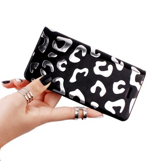 phone cover iphone 6 cover iphone 6 case iphone 6 cases iphone cover iphone case iphone cases iphone 6 leather wallet case iphone black case