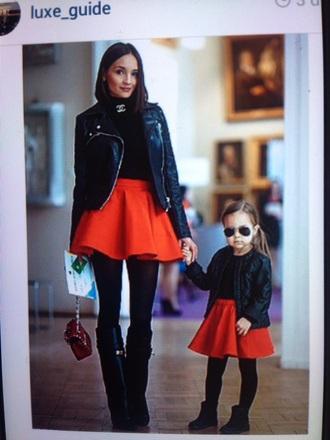 style mini skirt mini