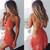 Cassandra Beach Wear – Dream Closet Couture