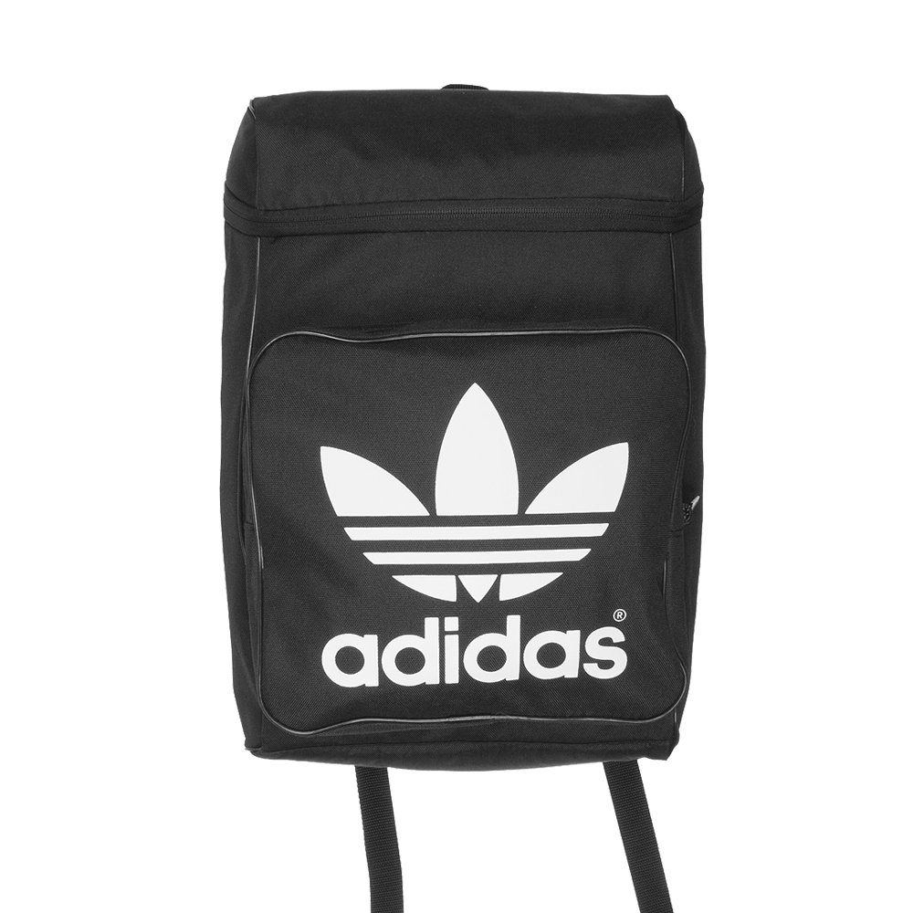 28eea001cd Buy adidas originals backpack   OFF74% Discounted