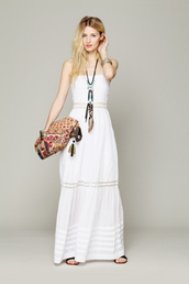 apparel  dresses  maxi dresses  maxis,apparel,accessories,clothes,dress