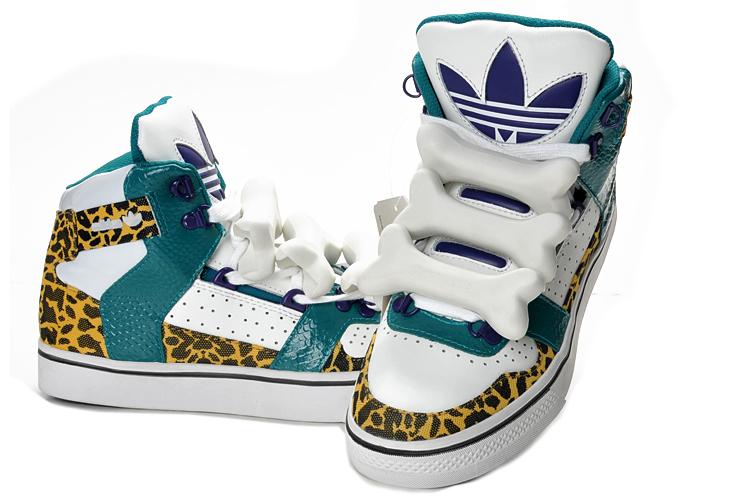 adidas men shoes sale