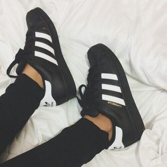 shoes adidas adidas shoes adidas superstars adidas originals adidas sweater adidas jacket adidas shirt nike nike shoes nike original black shoes adidas varsity jacket nike sneakers nike air nike air force 1 nike free run low top sneakers black and white black cute