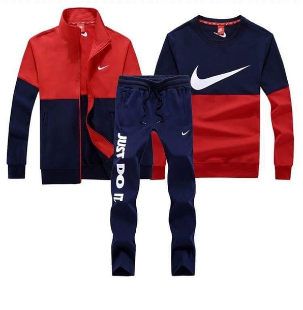 231a7c8fb7c6 jacket nike jacket nike red white and blue