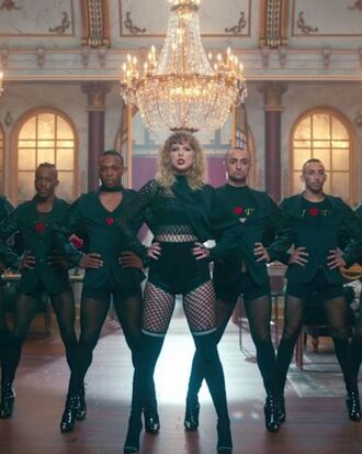 shoes boots over the knee over the knee boots taylor swift music video tights top crop tops