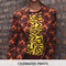 Theyskens' theory sweater - women theyskens' theory sweaters online on yoox united states