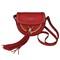 Balmain domain 18 shoulder bag