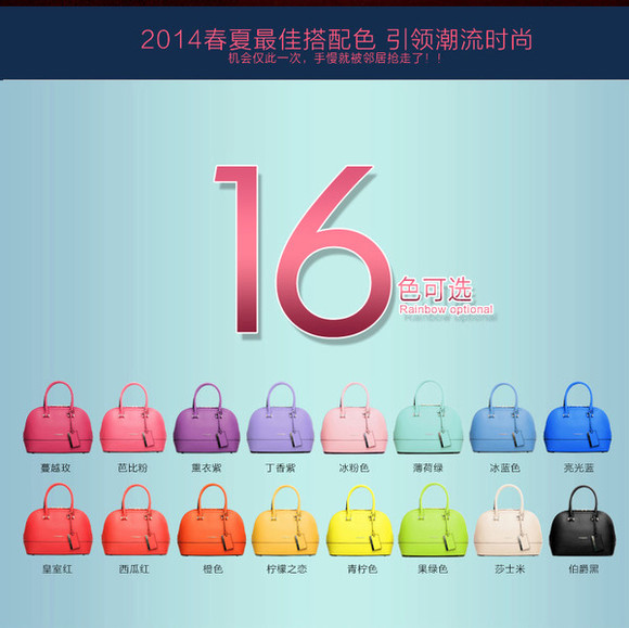 bag handbag women lady fashion 24chinabuy