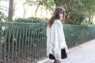 blogger mahayanna