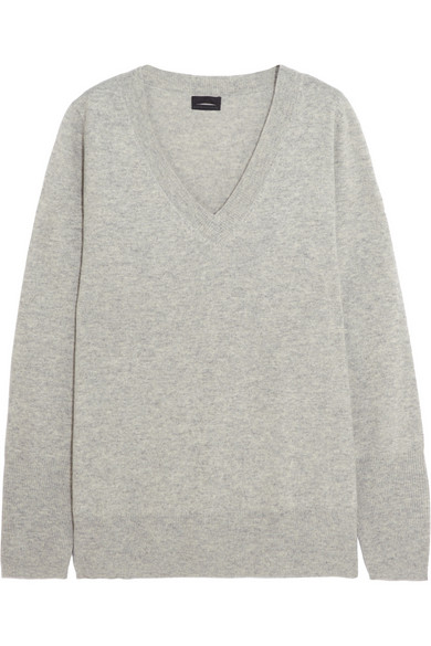 J.Crew|Cashmere sweater|NET-A-PORTER.COM
