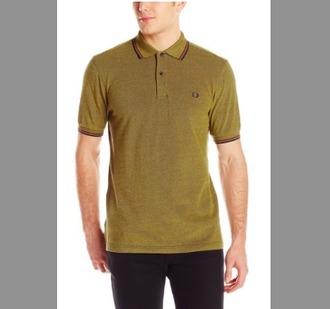 t-shirt mustard menswear tumblr yellow swag asf lol