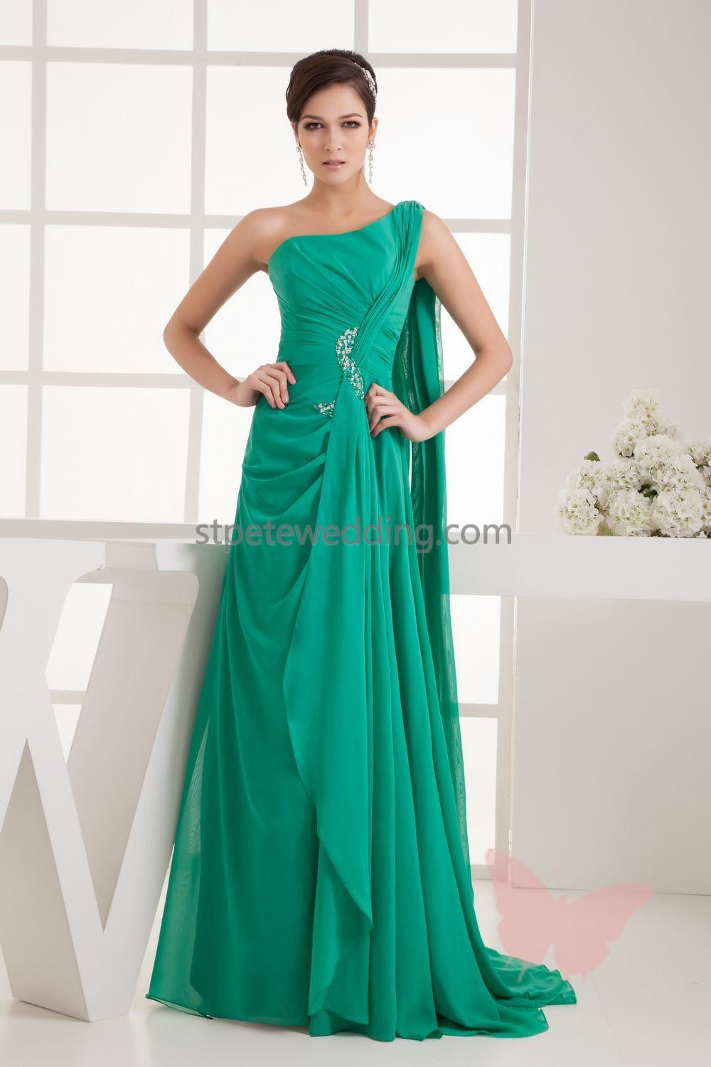Style Custom-made Prom Dress Satin Silk and Prosperous Cotto|WD4 ...