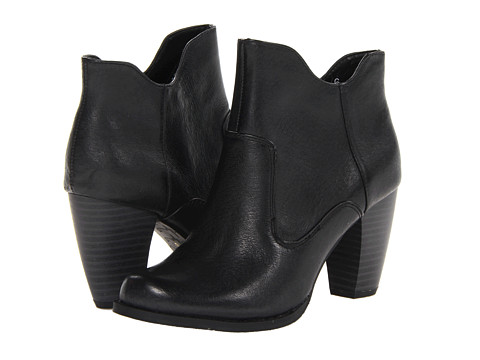 BC Footwear Busy Body Black - Zappos.com Free Shipping BOTH Ways