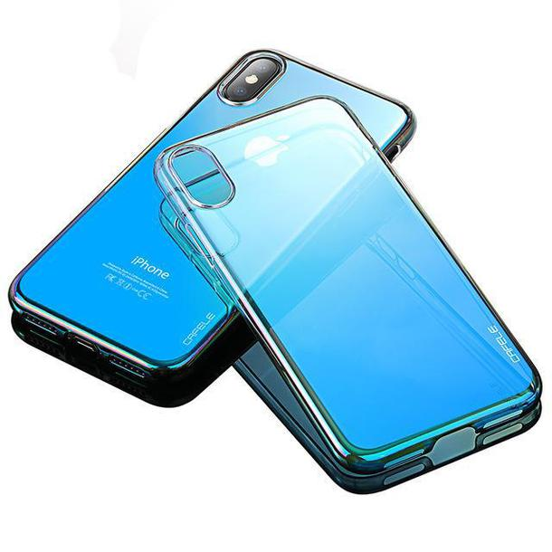accessories phone cover
