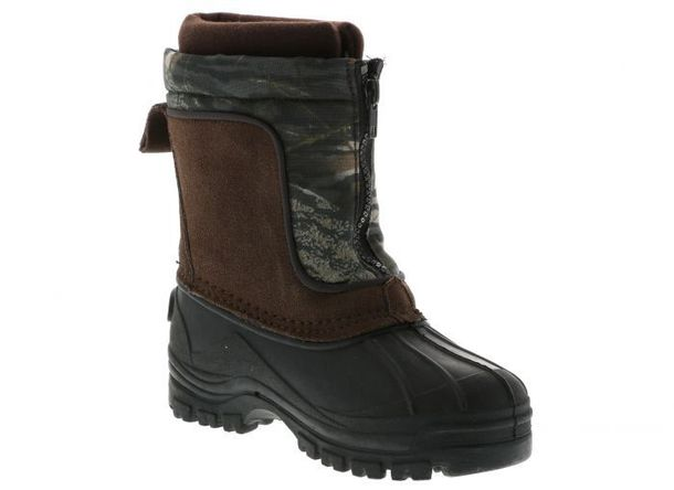 shoes itascasnowboots itascasnowstomper2 boysitascasnowstomper2 boysitascasnowstomper2snowboots