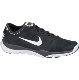 baeb577ded48 Nike Women s Flex Supreme TR 3 Training Shoes