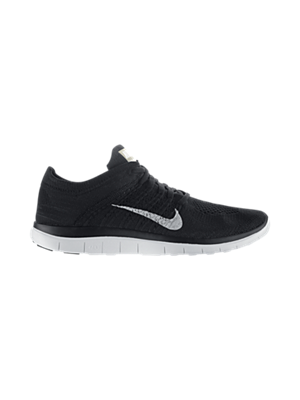 Nike Free 4.0 Flyknit Men's Running Shoe. Nike Store UK