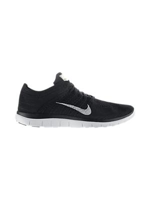 Nike Free 4.0 Flyknit Men's Running Shoe. Nike Store UK
