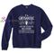 Greysaholic sweatshirt gift sweater adult unisex cool tee shirts