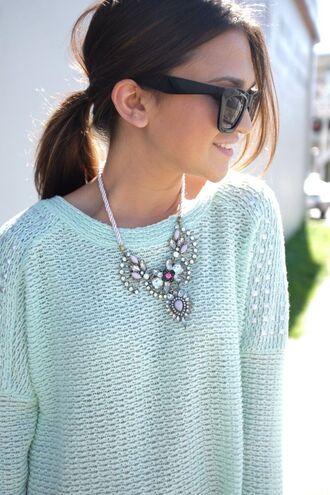 jewels necklace jewelry statement statement necklace