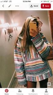 shirt,drug rug,hoodie
