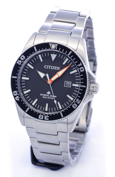 Citizen shop online