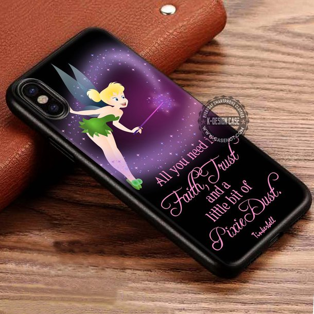 quality design 7d00a 9b2c9 Get the phone cover for $20 at samsungiphonecase.com - Wheretoget