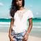 Mujer | camisas y blusas | h&m es
