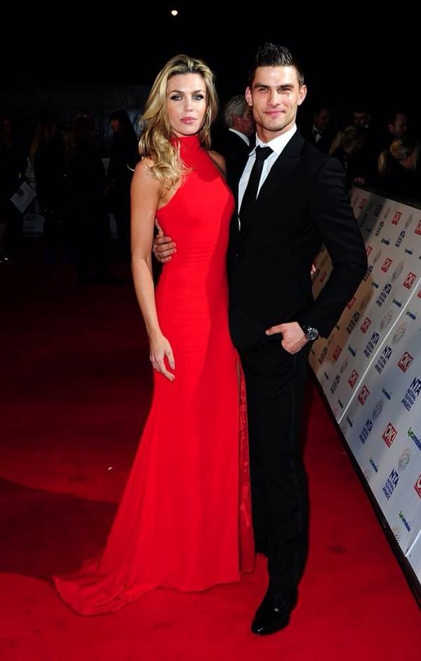 dress red dress prom dress maxi dress long prom dress long dress nta cute dress long prom dress
