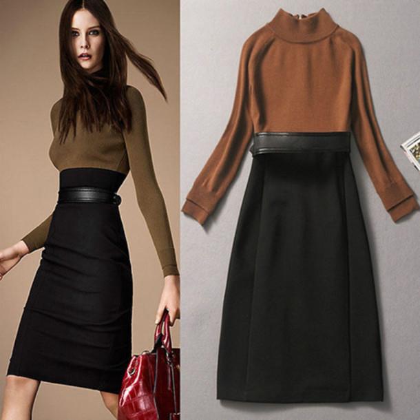 Modern Islamic Women Clothing Beautiful Islamic Wear Abaya Turkish