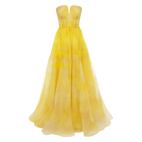 dress yellow yellow dress dress