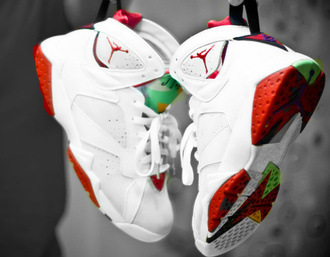 shoes jordan shoes fashion dope wishlist